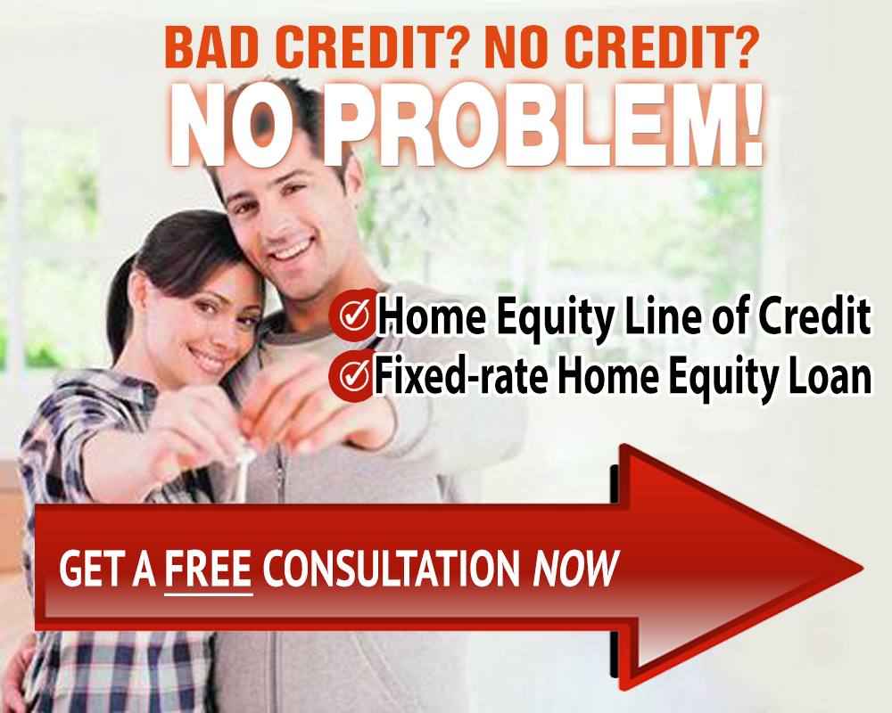 Family mortgage for Home equity loan rates